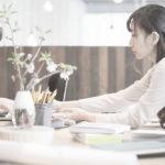 メディカルアークデザイン営業女性