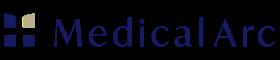 医療経営士のホームページ制作Medical Arc Design(メディカルアークデザイン)